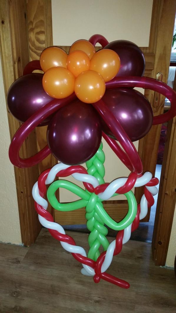 Ballon_Flower01